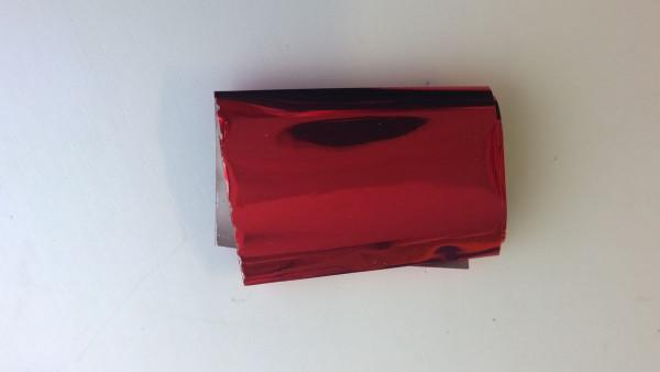 Folio punainen