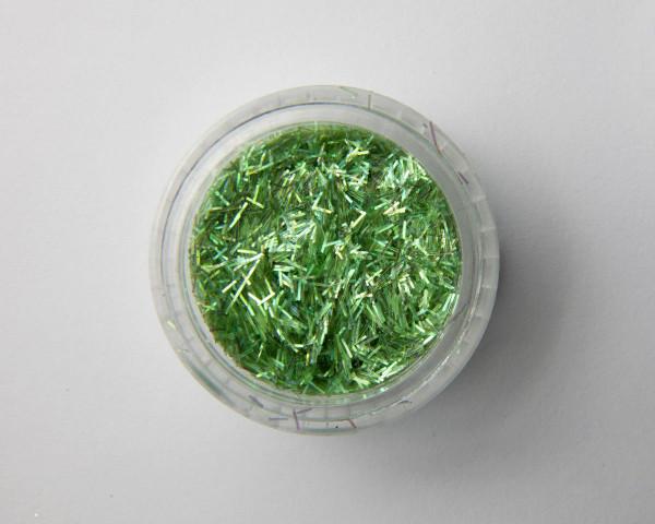 suikale glitter lime