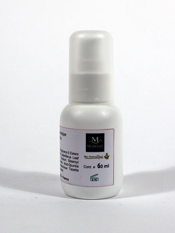 Serum hydratant-syväkosteuttava 60ml