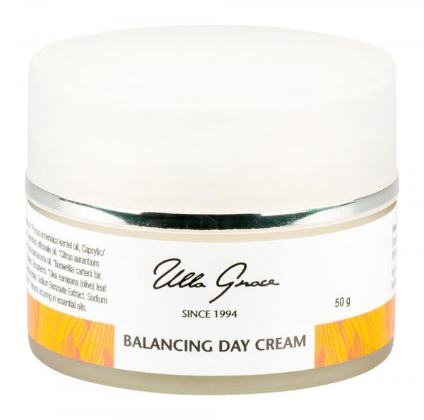 Balancing Day Cream 50g