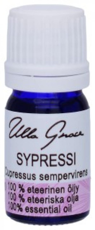 Sypressi 5ml