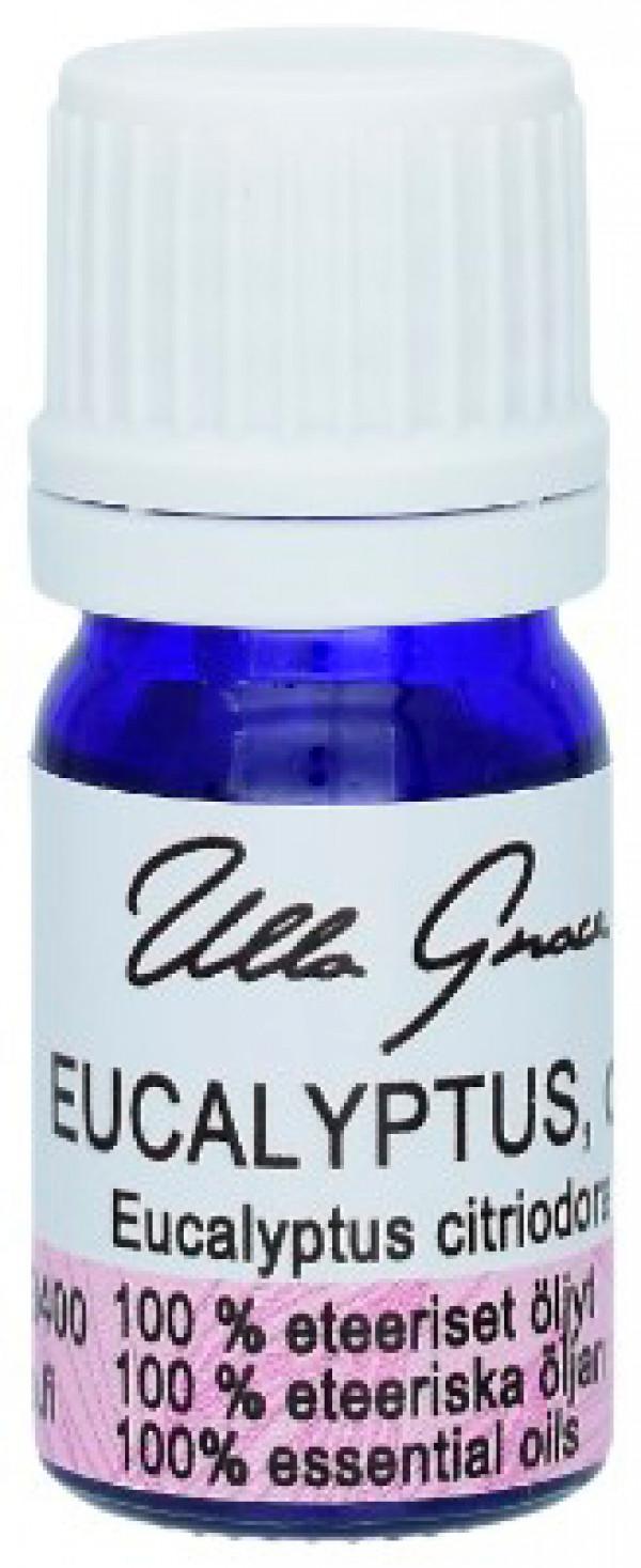 Eucalyptus Cit. 5ml