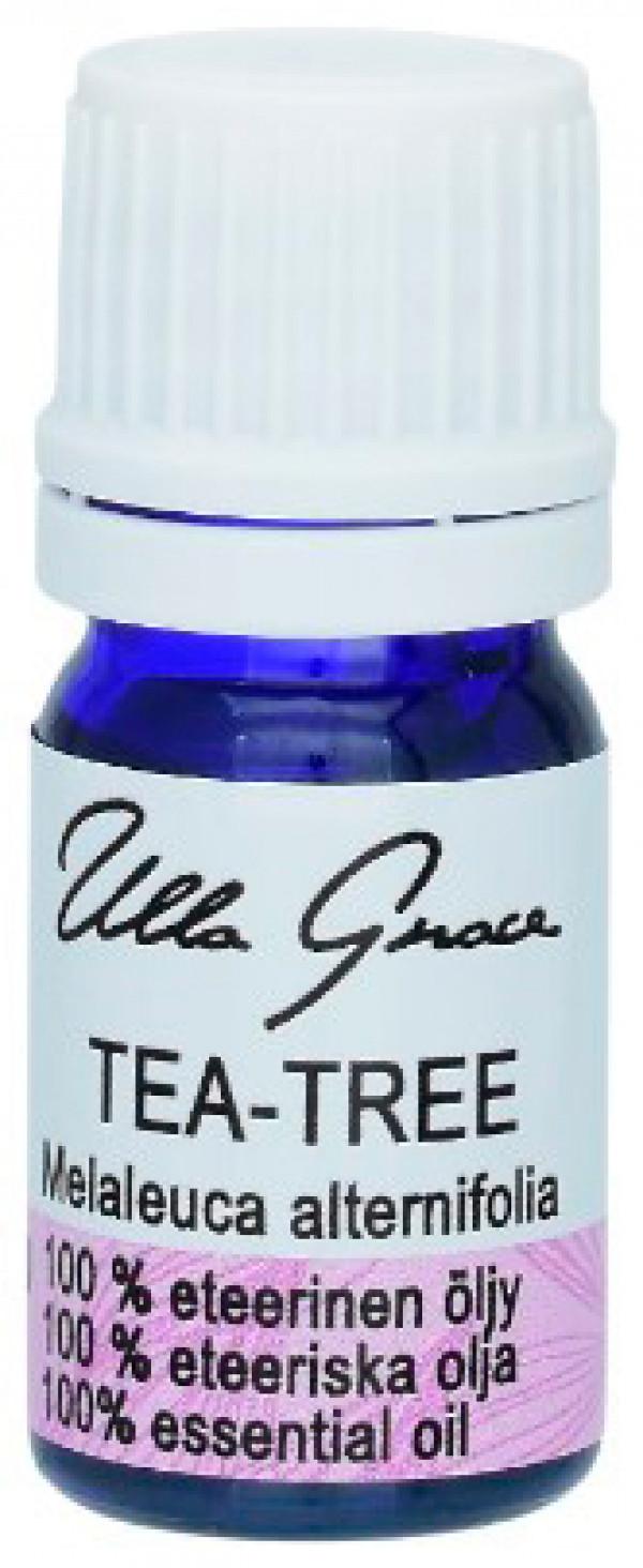 Tea-Tree 5ml
