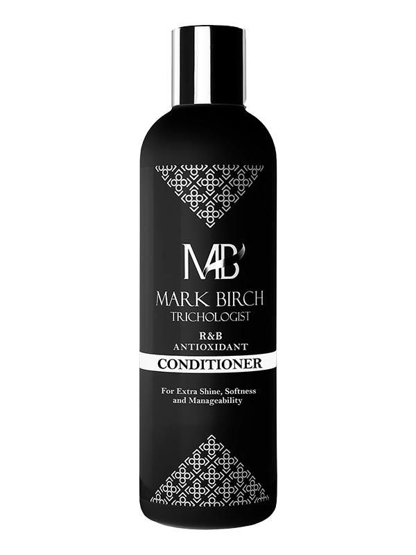 Mark Birch R & B Conditioner 250 ml