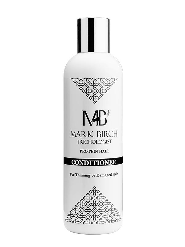 Mark Birch Protein Hair Conditioner 250 ml