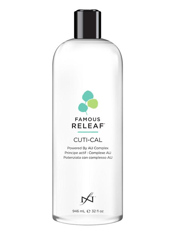 Releaf Cuti-cal 946 ml