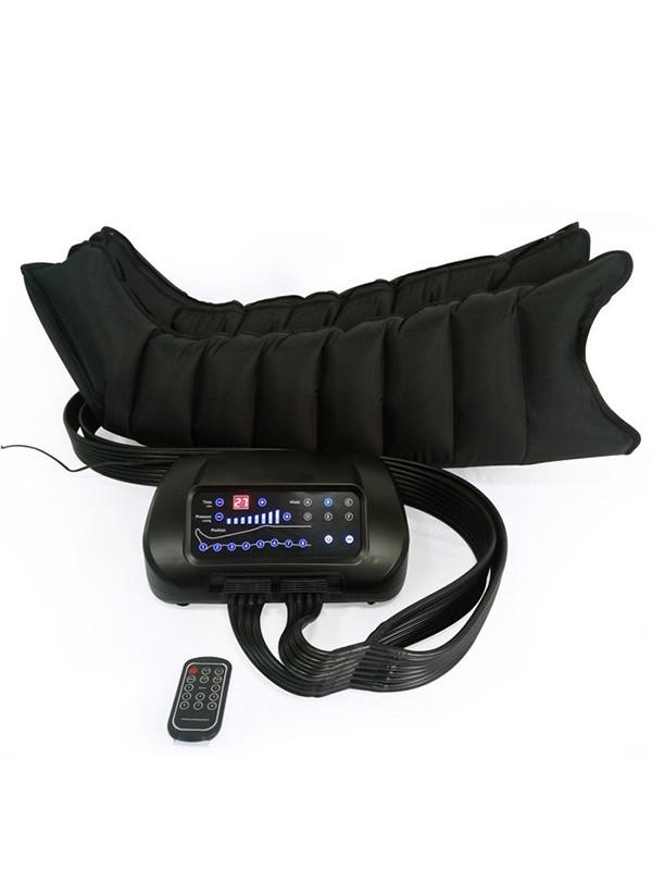 Lymfa boots-paineluterapialaite L