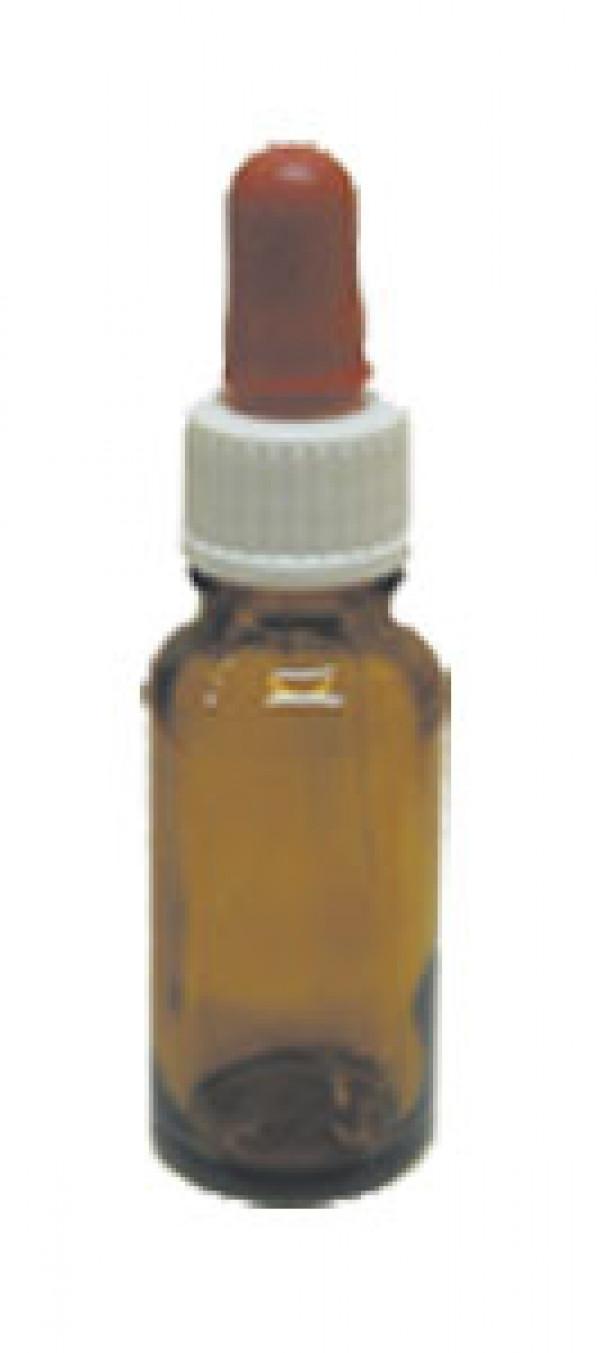 pipettipullo lasia 30 ml