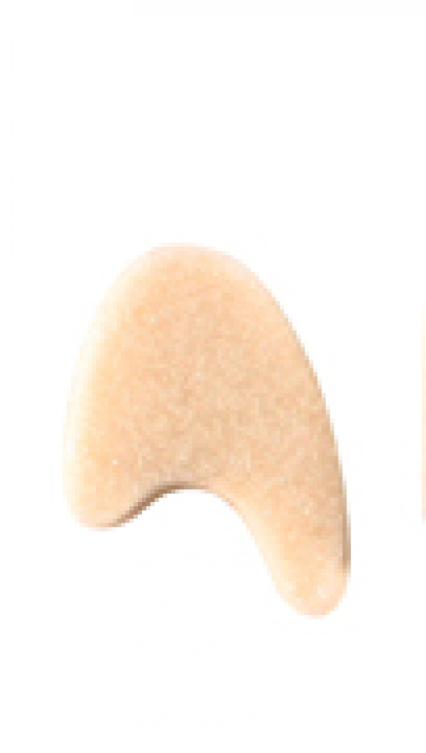 Varpaiden erottaja, pieni 8 mm 2 kpl