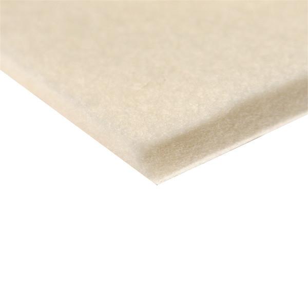 Itseliimautuva huopa Hapla, 2 mm