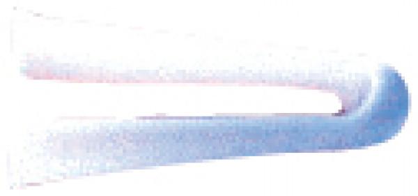 Applikaattori tuppiharsolle
