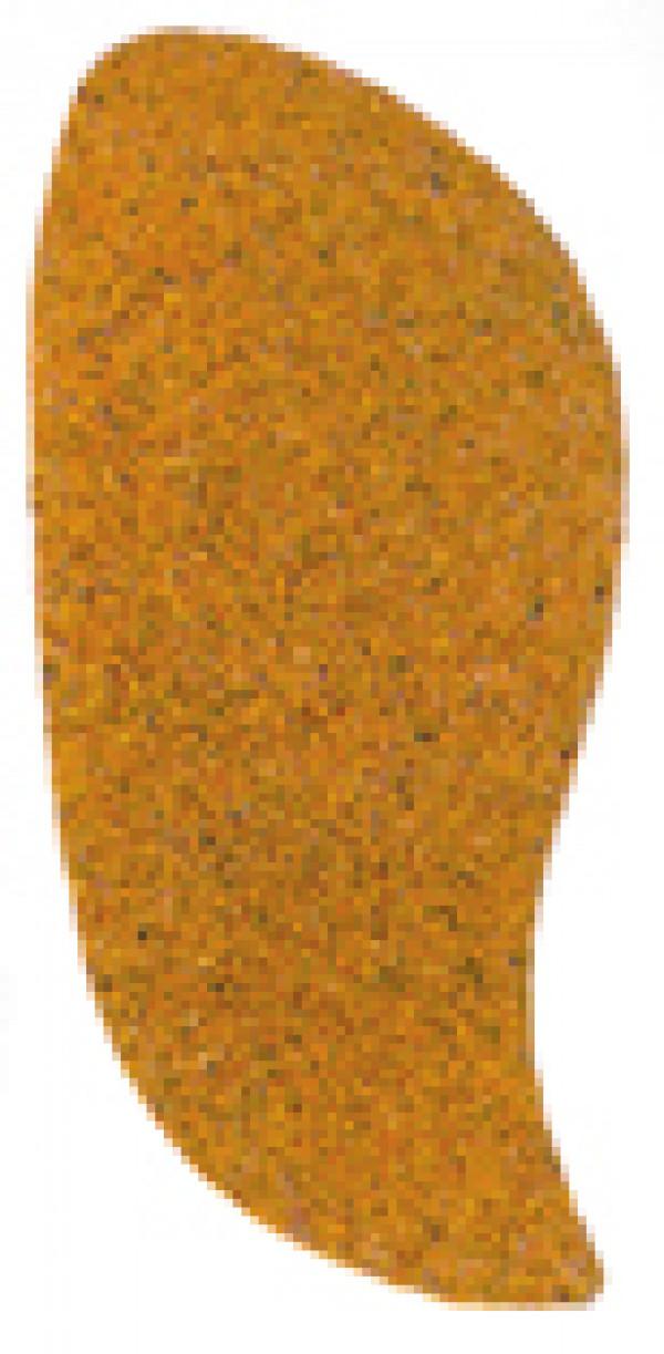 Supinaatiokulmatuki, koko 5 (32-34)