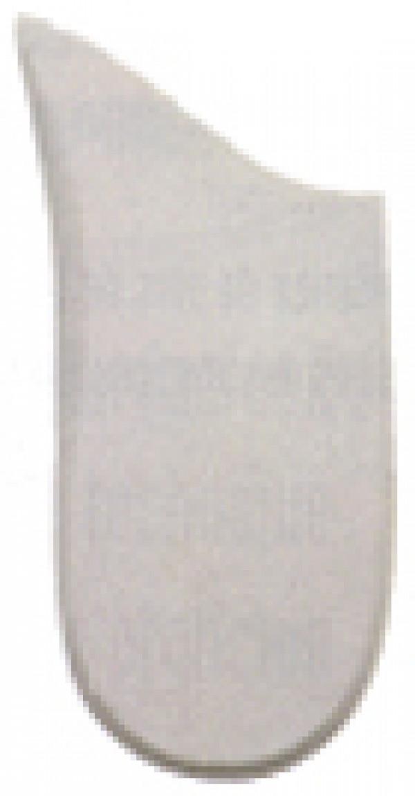 Kantapääntuki, pitkä, koko 9 (44-46)