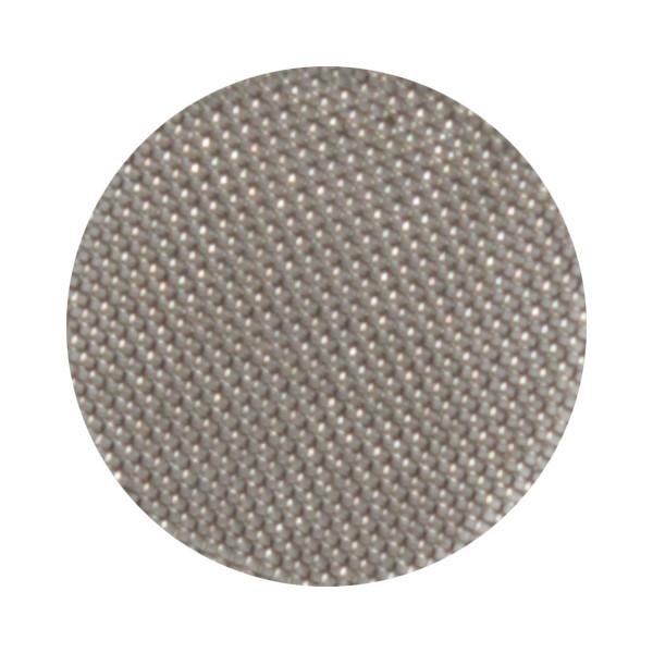 Filtteri timanttikuorintalaitteeseen