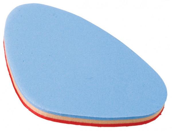 Tri Densite Confort® 8,5 mm 50 x 100 cm