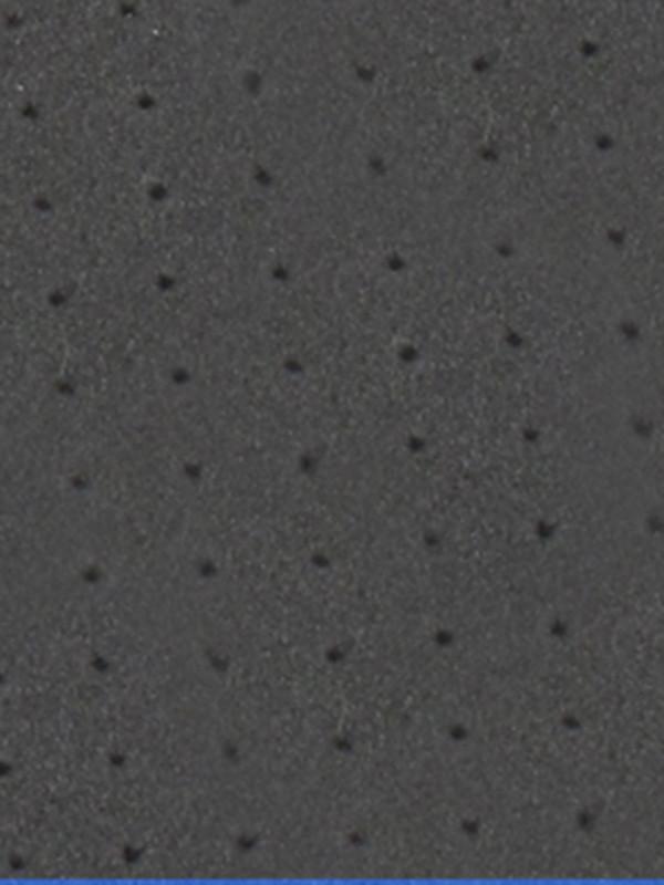 Pe Color Gris, 2,5 mm