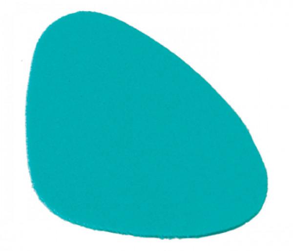 Pe Color Vert 2,5 mm 57,5 x 115 cm