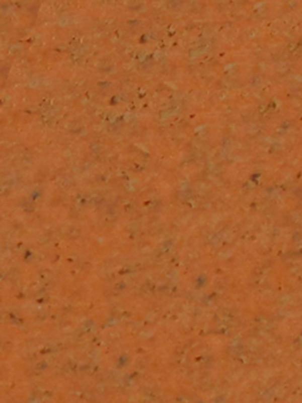 LLT, Podolieger Sport® 8 mm 50 x 100 cm