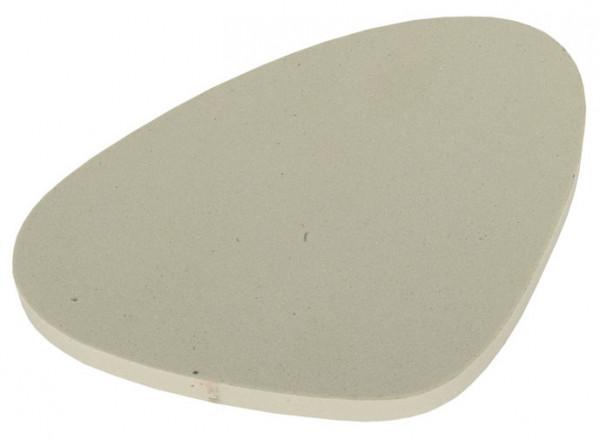 PR Sport PORON® Medical 1,5mm 68 x 50cm