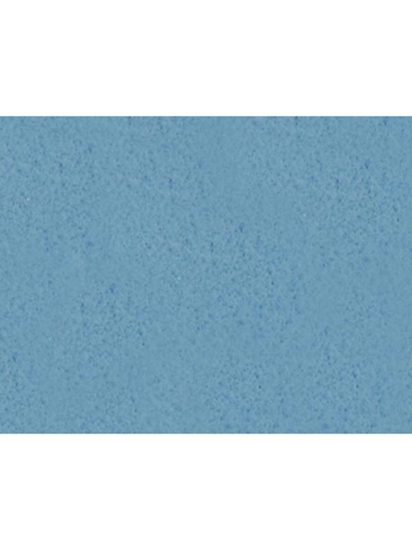 PORON, PR Confort Blue, 2 mm 50 x 50 cm