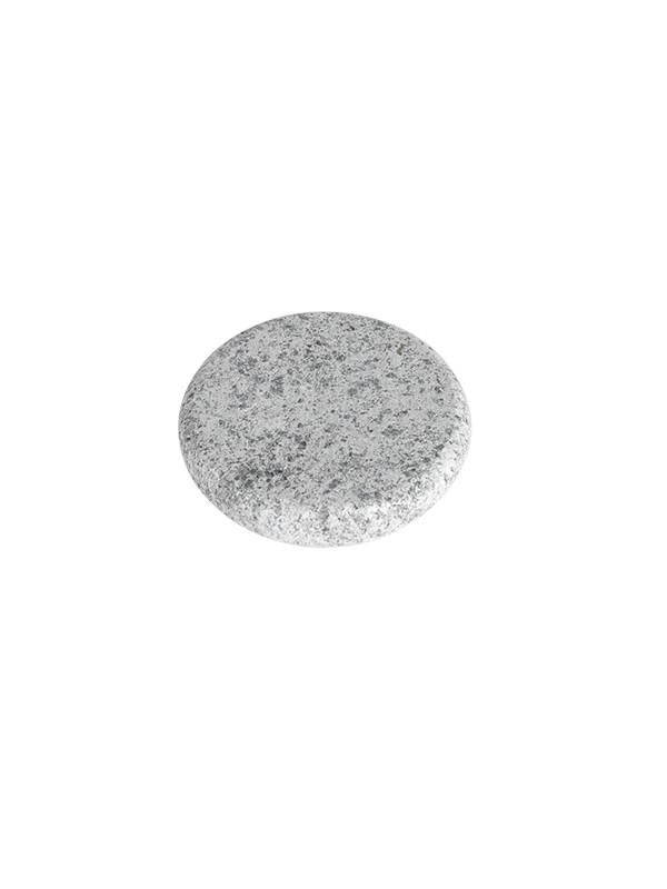 Varvas-kivi 38 mm 1 kpl vuolukivi