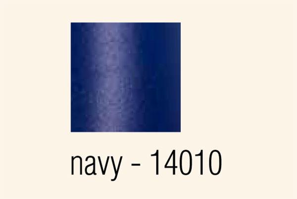 NPM-pigmentointiväri  12 ml silmille, Navy 14010