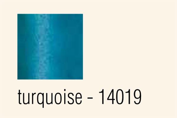 NPM-pigmentointiväri 12 ml silmille,Turquoise14019
