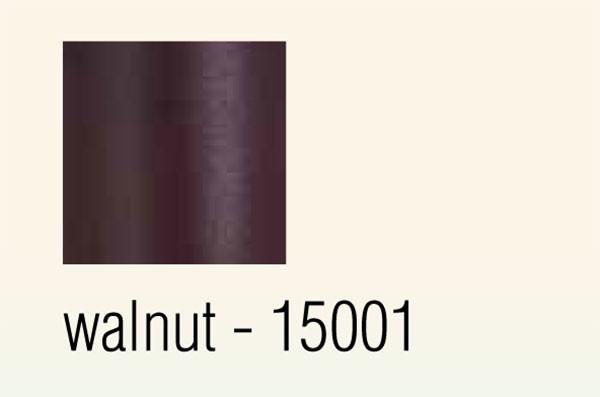 NPM pigmentointiväri 12 ml kulmille Walnut 15001