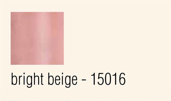 NPM-Korjausväri 12 ml, Bright Beige 15016