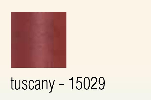 NPM-pigmentointiväri 12 ml huulille, Tuscany 15029