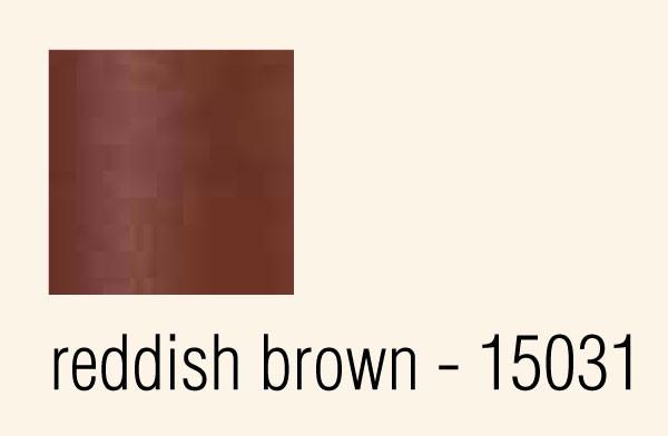 NPMpigmentointiväri12ml huulille ReddishBrown15031