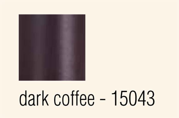 NPM-pigmentointiväri12ml kulmille Dark Coffee15043