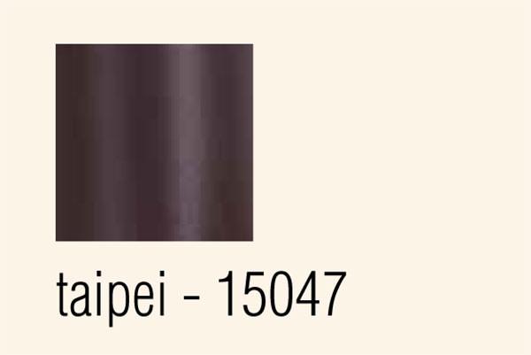 NPM-pigmentointiväri12ml kulmille Taipei 15047