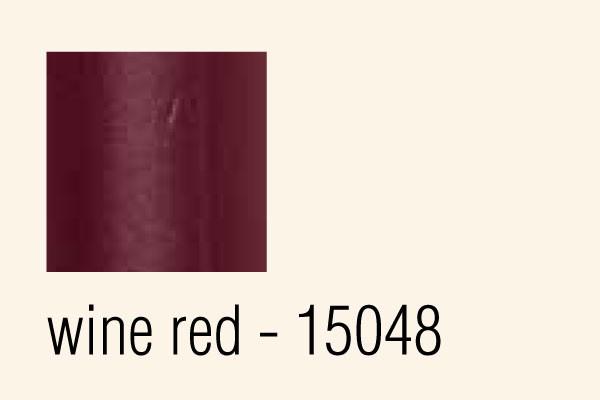 NPM-pigmentointiväri 12ml huulille, Wine Red15048