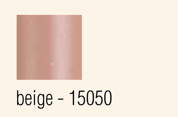 NPM-Korjausväri 12 ml, Beige 15050