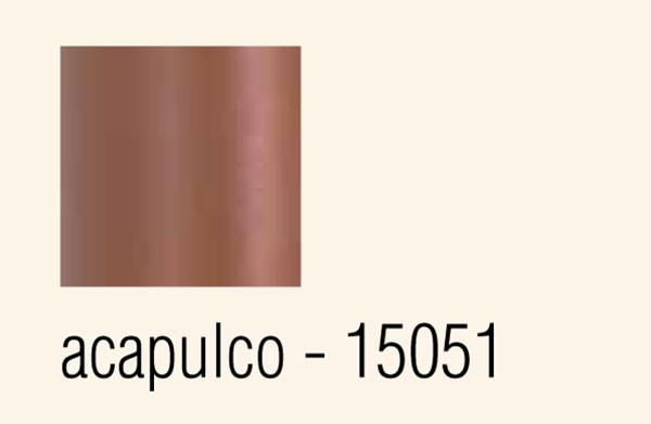 NPM-pigmentointiväri 12 ml kulmille Acapulco15051