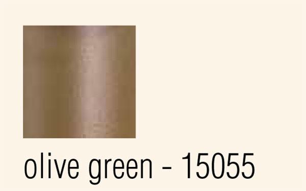 NPM-Korjausväri 12 ml, Olive Green 15055