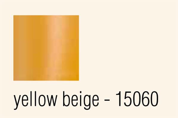 NPM-Korjausväri 12 ml, Yellow Beige 15060