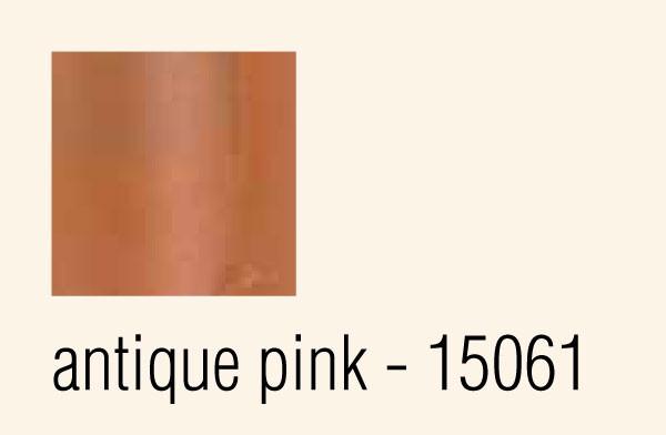 NPM-pigmentointiväri 12 ml huulille Antique Pink