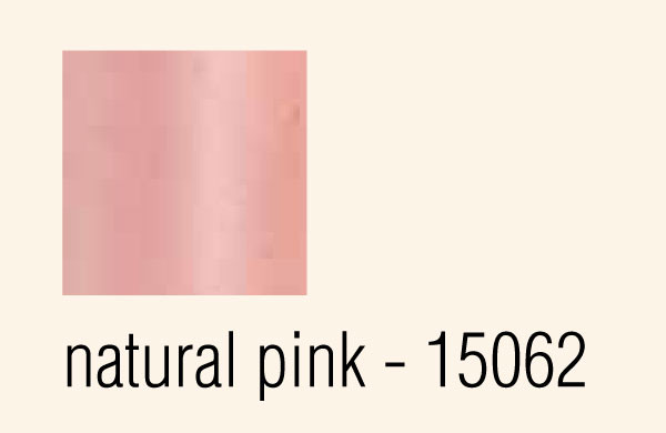NPM-Korjausväri 12 ml, Natural Pink 15062