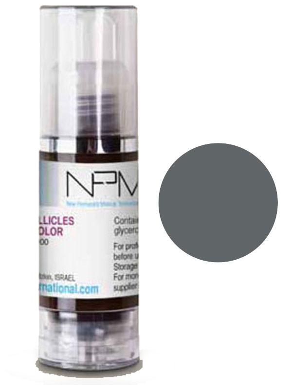 HFS väri gray 30ml