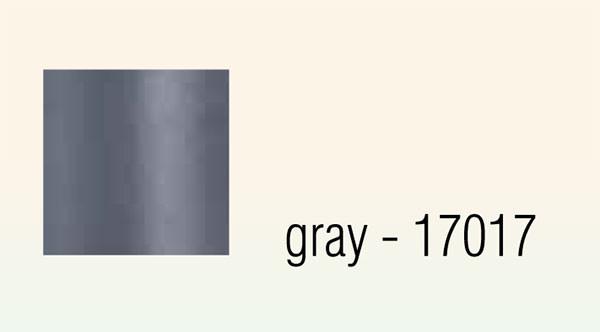 Pigmentointiluomiväri gray 12 ml