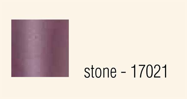 Pigmentointiluomiväri stone 12 ml