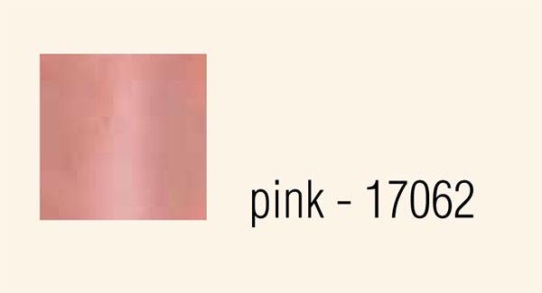 Pigmentointiluomiväri pink 12 ml