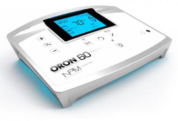 Oron 60 NPM-Pigmentointilaite