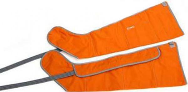 Lymfa boots lisäosa, jalat (koko XL)