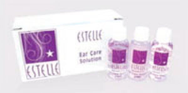 Estelle-kotihoito 12x25 ml