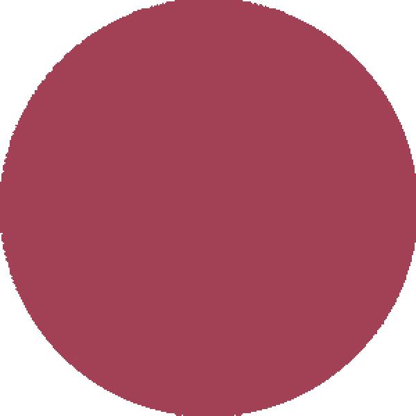 Scandinavian Skin Pigments Cranberry 12 ml