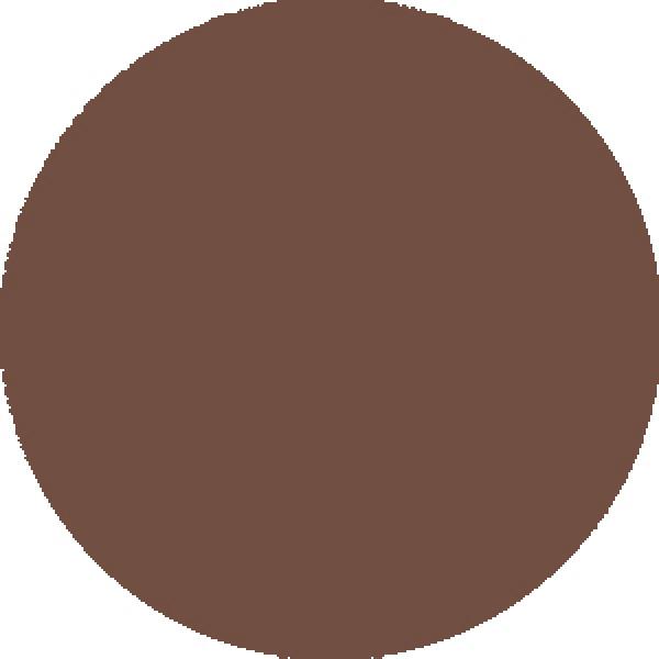 Scandinavian Skin Pigments Terracotta Med. 12 ml