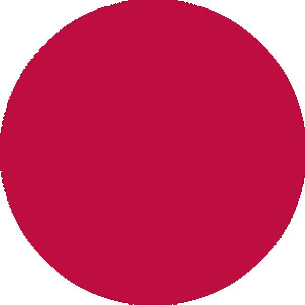 Scandinavian Skin Pigments Merlin Pink 12 ml